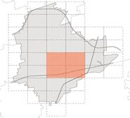 comune di cinisello balsamo ufficio tecnico sito ufficiale comune di cinisello balsamo