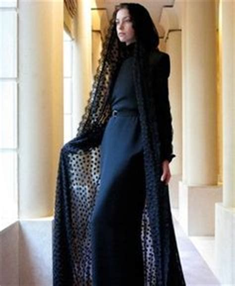 Jalabia Cardigan 1000 images about ethnic fashions on abayas medicine bag and hijabs