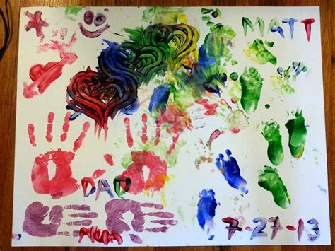 painting for 10 year olds toddler finger painting