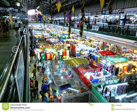 bazaar shops in greenhills shopping center editorial stock
