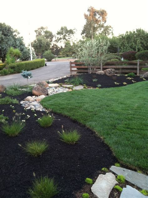 Green Thumb Landscape Inc Landscaping Po Box 236 Green Thumb Landscaping