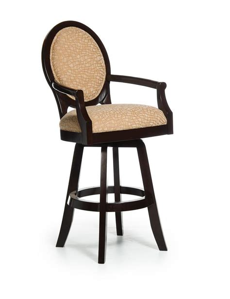 upholstery bar stools cleaning tips for upholstered bar stools we bring ideas