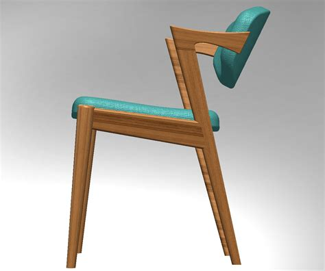 solidworks tutorial chair solidworks part reviewer z chair tutorial