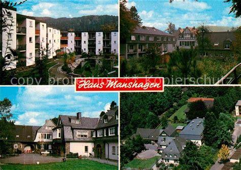 haus waldesruh gummersbach 72862258 gummersbach haus manshagen gummersbach postkarten