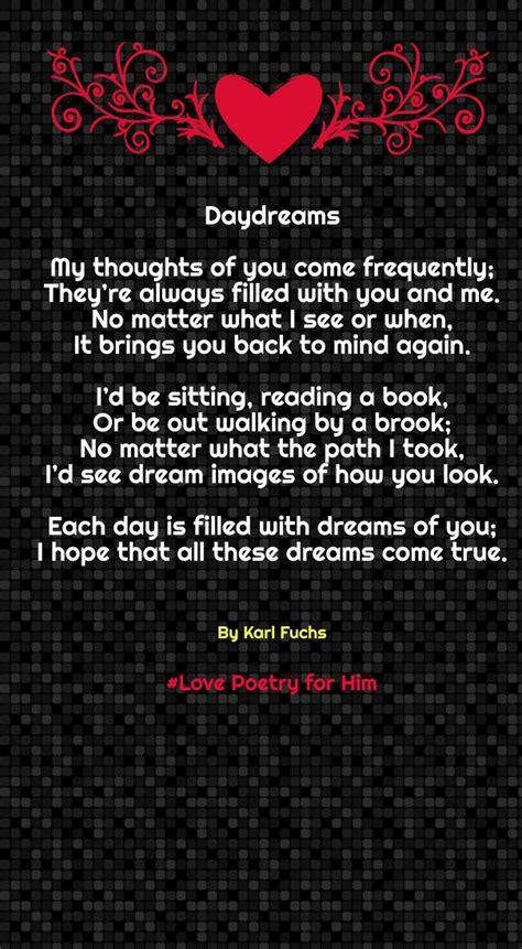 short rhyming love poems cute love poems    love poems   love poems poems