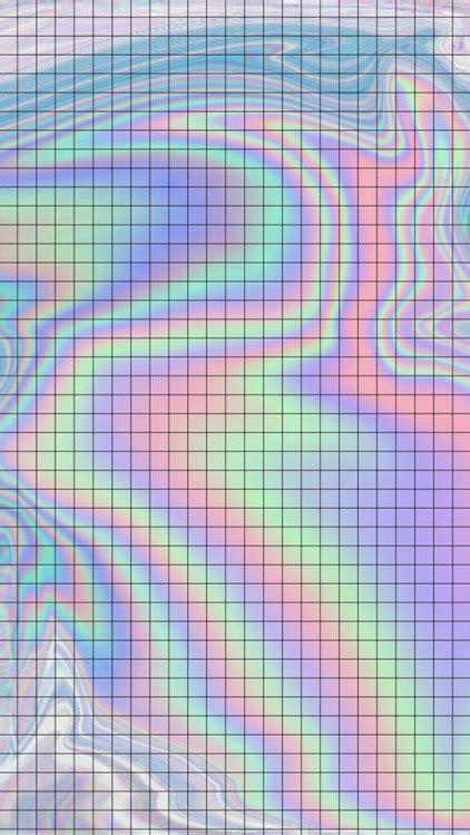 grid wallpaper aesthetic grid aesthetics tumblr