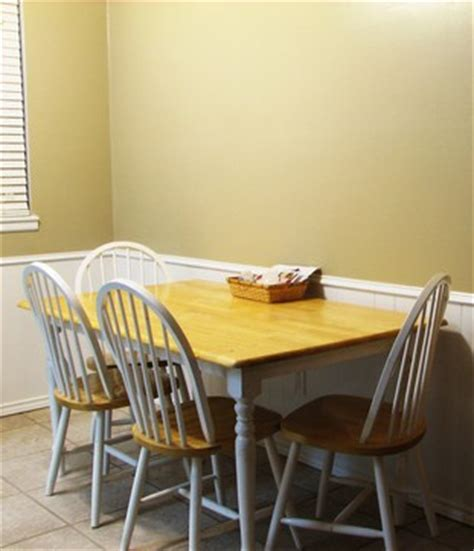 assembling a built in bench seat for your kitchen tablediy