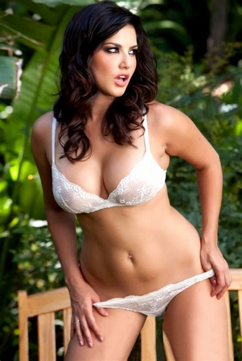sunny leone hot images celebrities in hot bikini sunny leone adult movie star