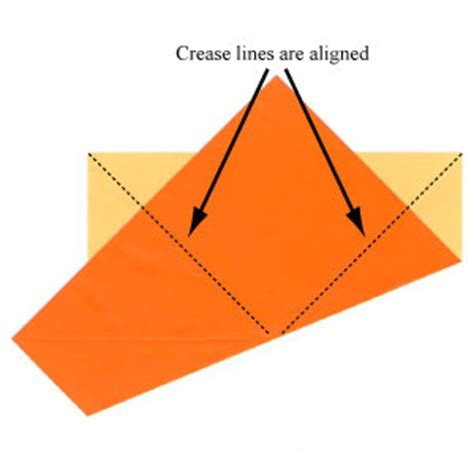 How To Make An Octagon Out Of Paper - how to make a regular octagon out of square paper page 9
