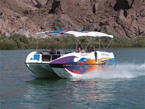 advantage boats advantage boats party catamaran 28 - Catamaran Boat Advantages