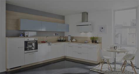 prix d une cuisine nolte prix d une cuisine nolte simple une cuisine avec vue sur