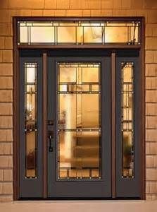 therma tru entry doors warren windows