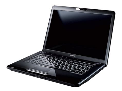 tollyupdate toshiba laptops