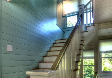 New Shiplap About The Shiplap Walls Shiplap