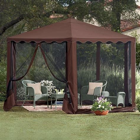 gazebo rainy days gear up for summer and find a bargain gazebo for sale