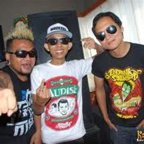 download mp3 endank soekamti rock for kamties endank soekamti selamat tahun baru 8 83 mb mp3 download