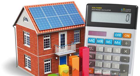 quanto vale la casa quanto vale la casa ecco come calcolarlo