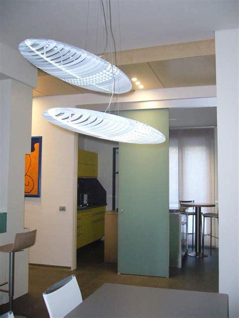 ladari per cucina moderna pannelli scorrevoli in vetro ladari per camere da letto