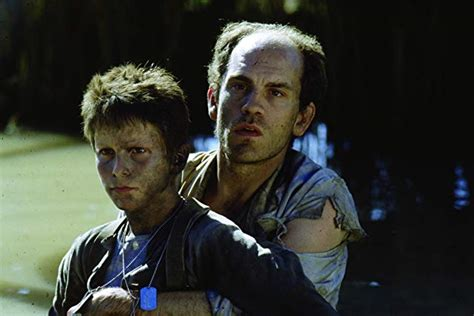 john malkovich empire of the sun pictures photos from empire of the sun 1987 imdb