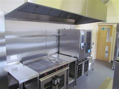 school kitchen design school kitchen design installation mortimer st john