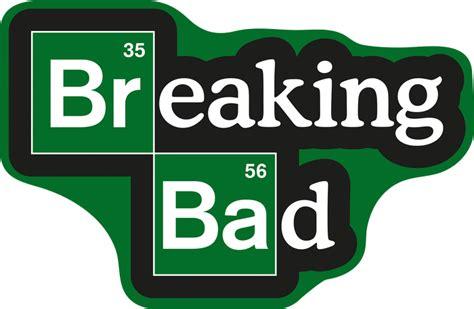 breaking bed breaking bad logo rug popcultcha
