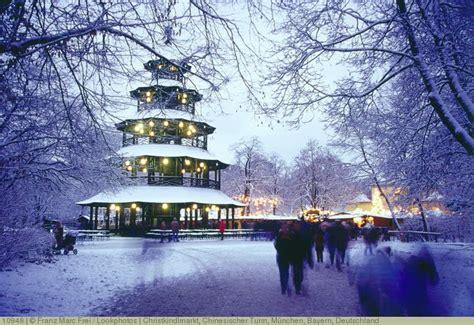 englischer garten weihnachtsmarkt weihnachtsmarkt englischer garten openbm info