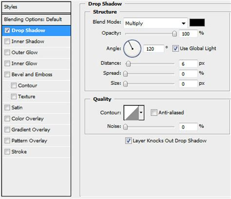 pattern maker plugin 187 cs4 pattern maker