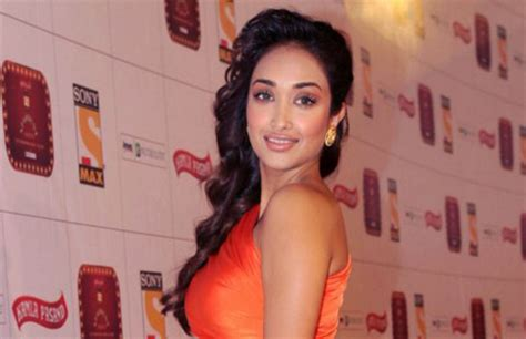 43 year pld bollywood acctresses bollywood in shock indian actress jiah khan commits
