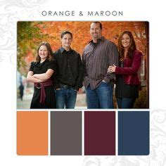 best colors to wear for pictures 1000 images about what to wear for your portrait sessions