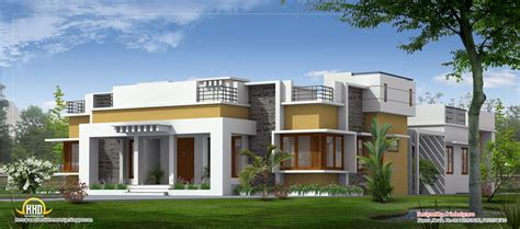 ground floor house elevation designs in indian beautiful single floor home 2910 sq ft home appliance