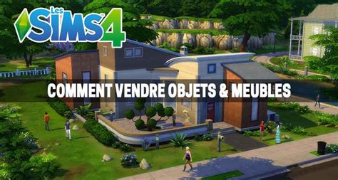 the sims 4 console astuces sims 4 sur consoles g 233 n 233 ration