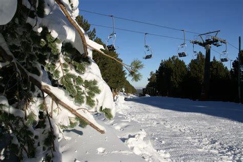 cadenas nieve baqueira comienza la temporada de nieve 161 ten al d 237 a tus cadenas
