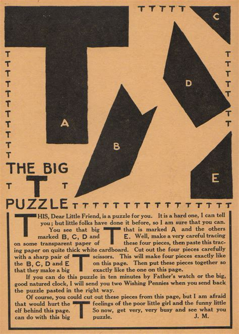 t puzzle template t puzzle wikiwand