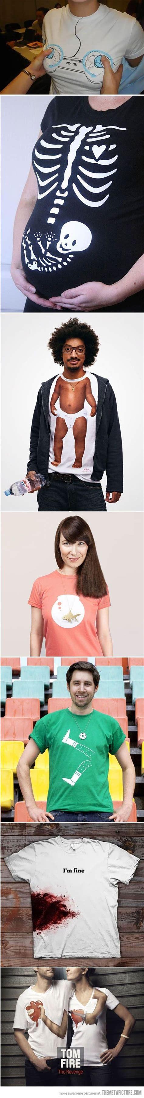 Kaos Distro Im Muslim T Shirt Black best 25 design kaos ideas on design shirts t shirt designs and