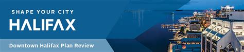design house halifax reviews design house halifax reviews 28 images recipients 2014