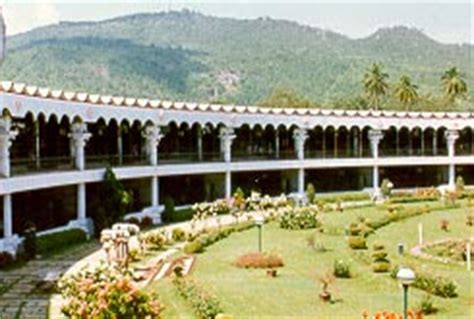 nagarjuna sagar to srisailam by boat cost darshan at sri venkateswara temple tourism times call