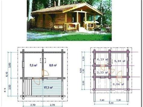 wood frame house plans wood frame house plans house design plans