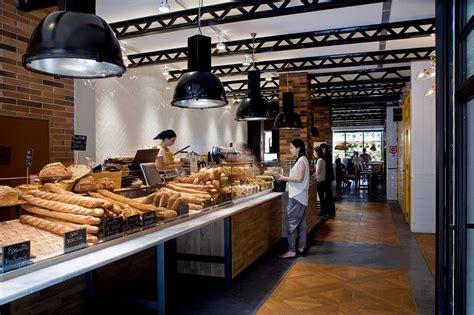 Spains Patisserie by Praktik Bakery Hotel Barcelona Spain Review Andrew Forbes