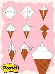 En ketoak asia printable origami paper boat instructions 1 m 225 s