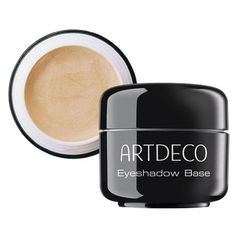 Eyeshadow Base eyeshadow base