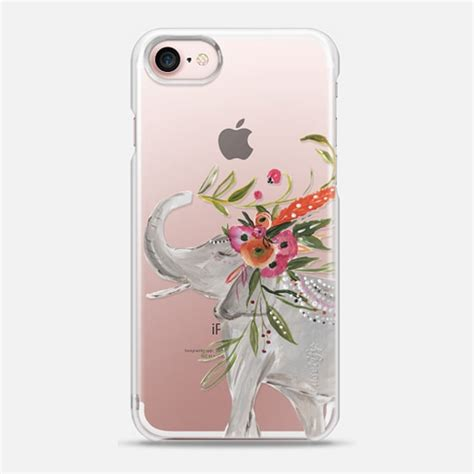 Iphone 7 Hardcase Doff Pastel Block iphone 7 cases and covers casetify