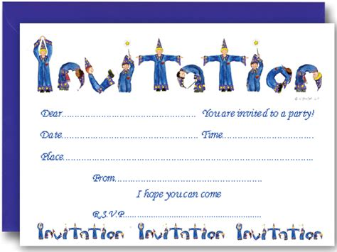 Invitation Letter Birthday Sle Birthday Invitation Letter Invitations Ideas