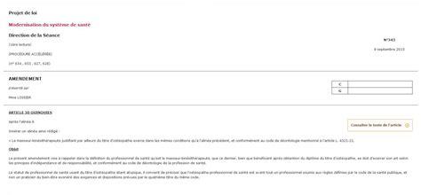 Exemple De Lettre Administrative Sous Couvert Ebook Exemple Lettre Kine Medecin