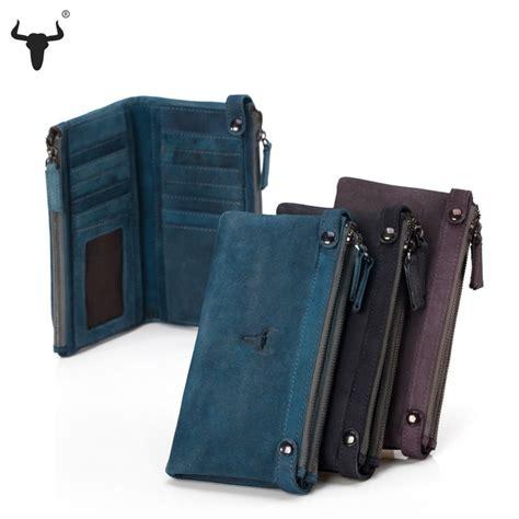 best travel wallet best travel wallet womens specious rfid blocking wallet