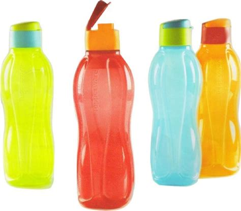 Tupperware Botol 1 Liter tupperware fliptop1litre 1000 ml bottle buy tupperware fliptop1litre 1000 ml bottle at
