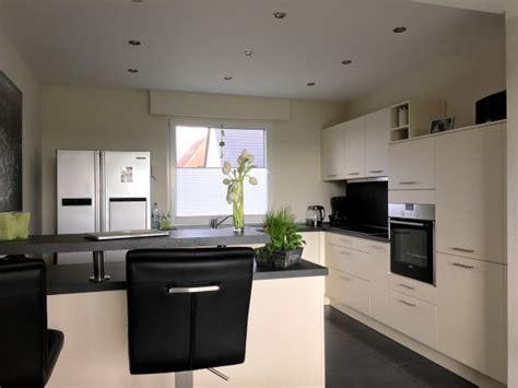 küche deko deko bilder f 252 r k 252 che deko bilder f 252 r k 252 che deko in