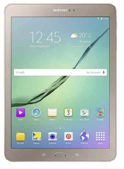 Layar Samsung Tab 2 tablet samsung layar luas 9 7 inch ram 3gb samsung