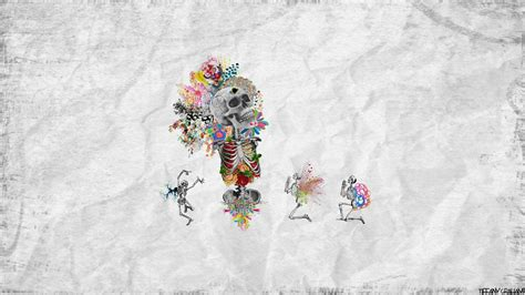 wallpaper mac hipster hipster wallpaper again ღ aberrant rhetoric ღ