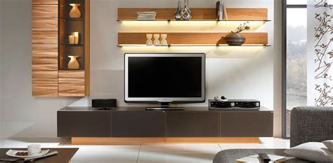 Tv Cabinet Malaysia by Malaysia Tv Cabinet Featured Wall Mounting Solution