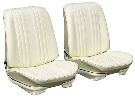Third Upholstery by 1969 Chevelle Seat Upholstery 1969 Reproduction Vinyl